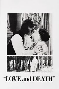 """<strong class=""""MovieTitle"""">Love and Death</strong> (1975)"""