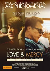 "<strong class=""MovieTitle"">Love & Mercy</strong> (2014)"