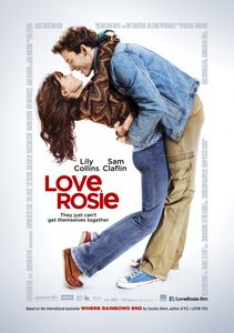"<strong class=""MovieTitle"">Love, Rosie</strong> (2014)"