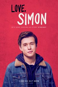 "<strong class=""MovieTitle"">Love, Simon</strong> (2018)"