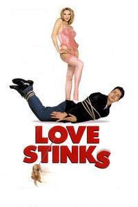 "<strong class=""MovieTitle"">Love Stinks</strong> (1999)"