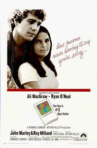 "<strong class=""MovieTitle"">Love Story</strong> (1970)"