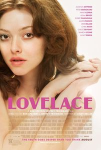 "<strong class=""MovieTitle"">Lovelace</strong> (2013)"