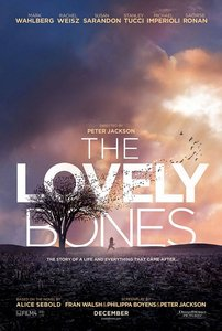 "<strong class=""MovieTitle"">The Lovely Bones</strong> (2009)"