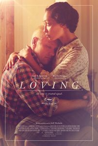 "<strong class=""MovieTitle"">Loving</strong> (2016)"