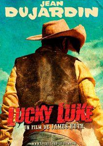 """<strong class=""""MovieTitle"""">Lucky Luke</strong> (2009)"""