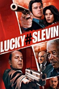 "<strong class=""MovieTitle"">Lucky Number Slevin</strong> (2006)"