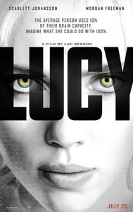 "<strong class=""MovieTitle"">Lucy</strong> (2014)"