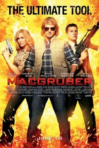 "<strong class=""MovieTitle"">MacGruber</strong> (2010)"