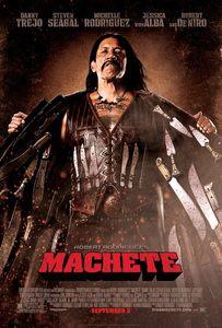 """<strong class=""""MovieTitle"""">Machete</strong> (2010)"""
