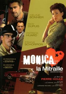 "<strong class=""MovieTitle"">Monica La Mitraille</strong> [<strong class=""MovieTitle"">Machine-Gun Molly</strong>] (2004)"