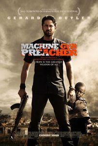 """<strong class=""""MovieTitle"""">Machine Gun Preacher</strong> (2011)"""