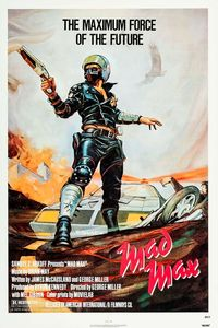"<strong class=""MovieTitle"">Mad Max</strong> (1979)"