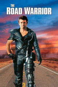 "<strong class=""MovieTitle"">Mad Max 2</strong> [<strong class=""MovieTitle"">The Road Warrior</strong>] (1981)"