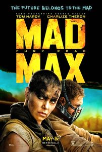 "<strong class=""MovieTitle"">Mad Max: Fury Road</strong> (2015)"