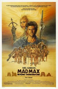 "<strong class=""MovieTitle"">Mad Max Beyond Thunderdome</strong> (1985)"