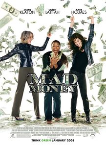 "<strong class=""MovieTitle"">Mad Money</strong> (2008)"