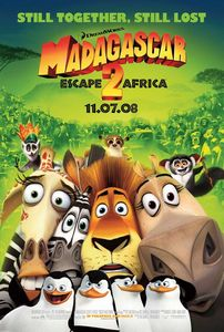 "<strong class=""MovieTitle"">Madagascar: Escape 2 Africa</strong> (2008)"
