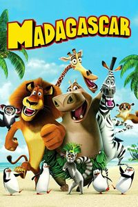 "<strong class=""MovieTitle"">Madagascar</strong> (2005)"