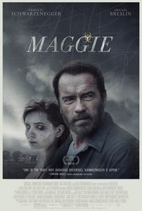"<strong class=""MovieTitle"">Maggie</strong> (2015)"