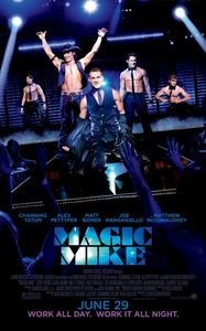 "<strong class=""MovieTitle"">Magic Mike</strong> (2012)"
