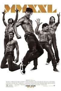 "<strong class=""MovieTitle"">Magic Mike XXL</strong> (2015)"