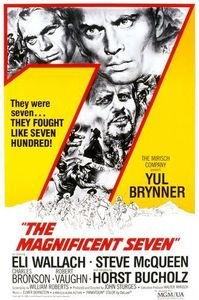 "<strong class=""MovieTitle"">The Magnificent Seven</strong> (1960)"