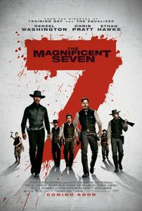 "<strong class=""MovieTitle"">The Magnificent Seven</strong> (2016)"