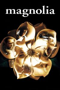 "<strong class=""MovieTitle"">Magnolia</strong> (1999)"