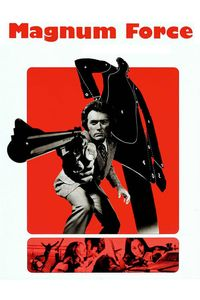 "<strong class=""MovieTitle"">Magnum Force</strong> (1974)"