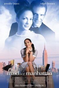 "<strong class=""MovieTitle"">Maid in Manhattan</strong> (2002)"