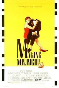 "<strong class=""MovieTitle"">Making Mr. Right</strong> (1987)"