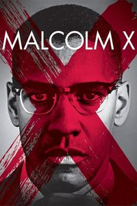 "<strong class=""MovieTitle"">Malcolm X</strong> (1992)"