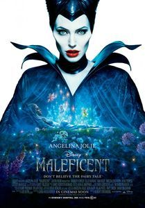 "<strong class=""MovieTitle"">Maleficent</strong> (2014)"