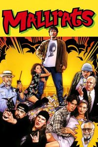 "<strong class=""MovieTitle"">Mallrats</strong> (1995)"
