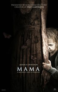 "<strong class=""MovieTitle"">Mama</strong> (2013)"