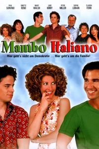 """<strong class=""""MovieTitle"""">Mambo Italiano</strong> (2003)"""
