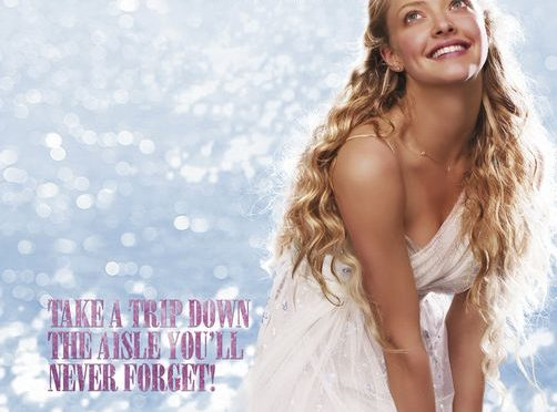 """<strong class=""""MovieTitle"""">Mamma Mia! (2008)</strong>"""