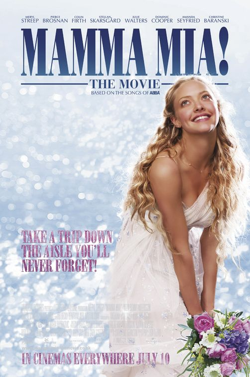 "<strong class=""MovieTitle"">Mamma Mia! (2008)</strong>"