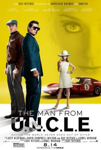 "<strong class=""MovieTitle"">The Man from U.N.C.L.E.</strong> (2015)"