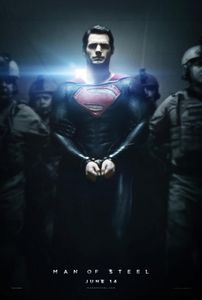 "<strong class=""MovieTitle"">Man of Steel</strong> (2013)"