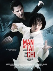 "<strong class=""MovieTitle"">Man of Tai Chi</strong> (2013)"
