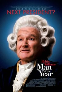 "<strong class=""MovieTitle"">Man Of The Year</strong> (2006)"