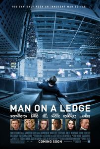 "<strong class=""MovieTitle"">Man on a Ledge</strong> (2012)"