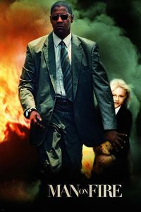 "<strong class=""MovieTitle"">Man On Fire</strong> (2004)"