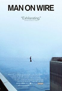 "<strong class=""MovieTitle"">Man On Wire</strong> (2008)"