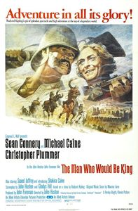 "<strong class=""MovieTitle"">The Man Who Would be King</strong> (1975)"