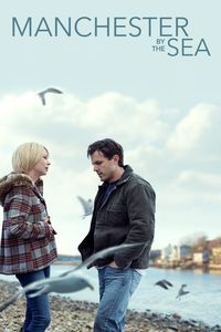 "<strong class=""MovieTitle"">Manchester by the Sea</strong> (2016)"