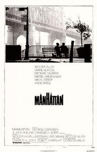"""<strong class=""""MovieTitle"""">Manhattan</strong> (1979)"""