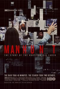 "<strong class=""MovieTitle"">Manhunt: The Inside Story of the Hunt for Bin Laden</strong> (2013)"
